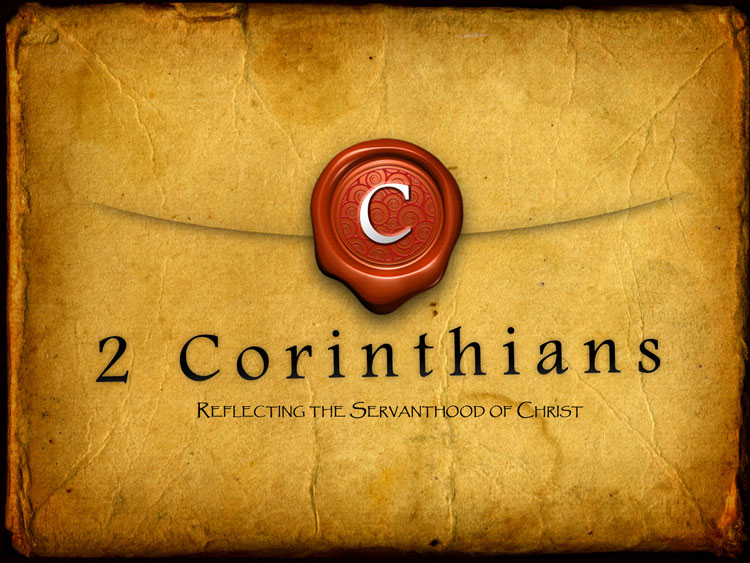 1 corinthians bible bowl questions on the book